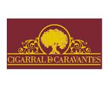 Cigarral de Caravantes - Toledo