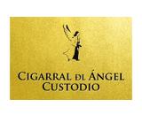 Cigarral del Ángel Custodio - Toledo