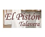 Finca El Pistón - Talavera de la Reina