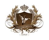 Palomarejos Golf - Talavera de la Reina
