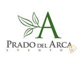 Salones Prado del Arca