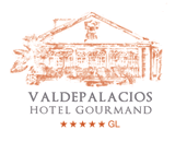 Valdepalacios Hotel Gourmand GL - El Torrico